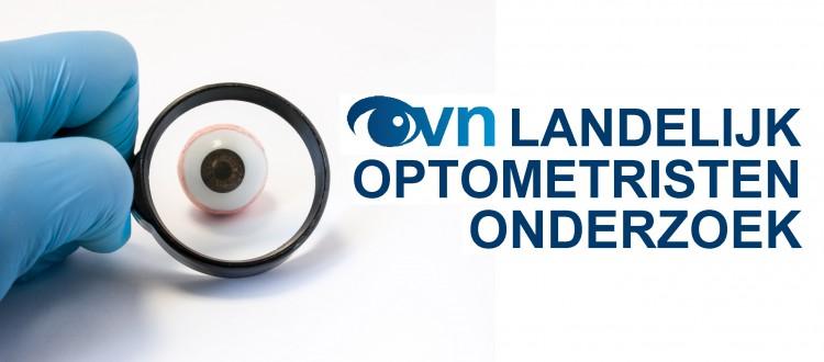 Landelijk Optometristenonderzoek