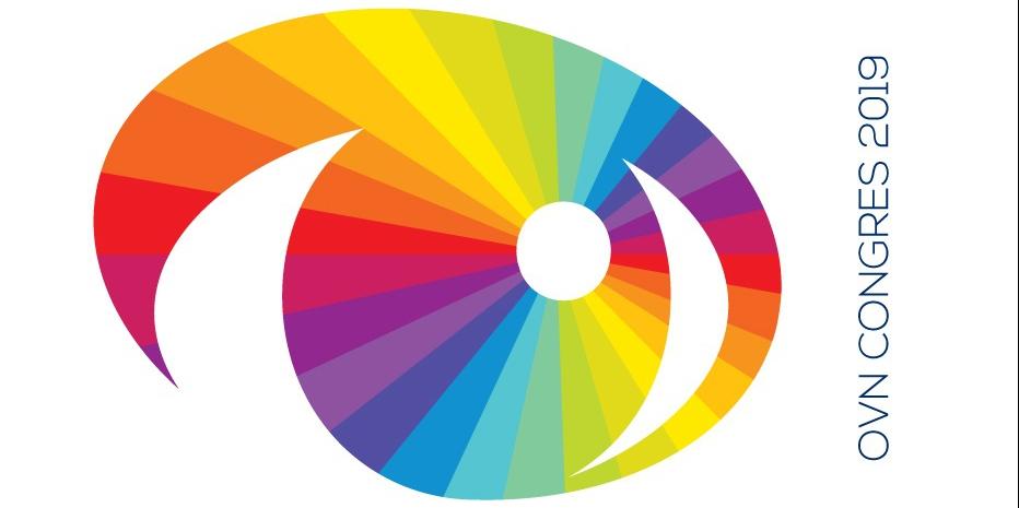 OVN-congres 2019: Het hele spectrum in zicht