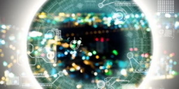 Webinar: Diep Leren en Zien - Artificial Intelligence
