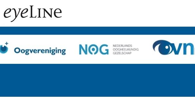 Publicatie Eyeline: Nieuw initiatief tegen lange wachttijden