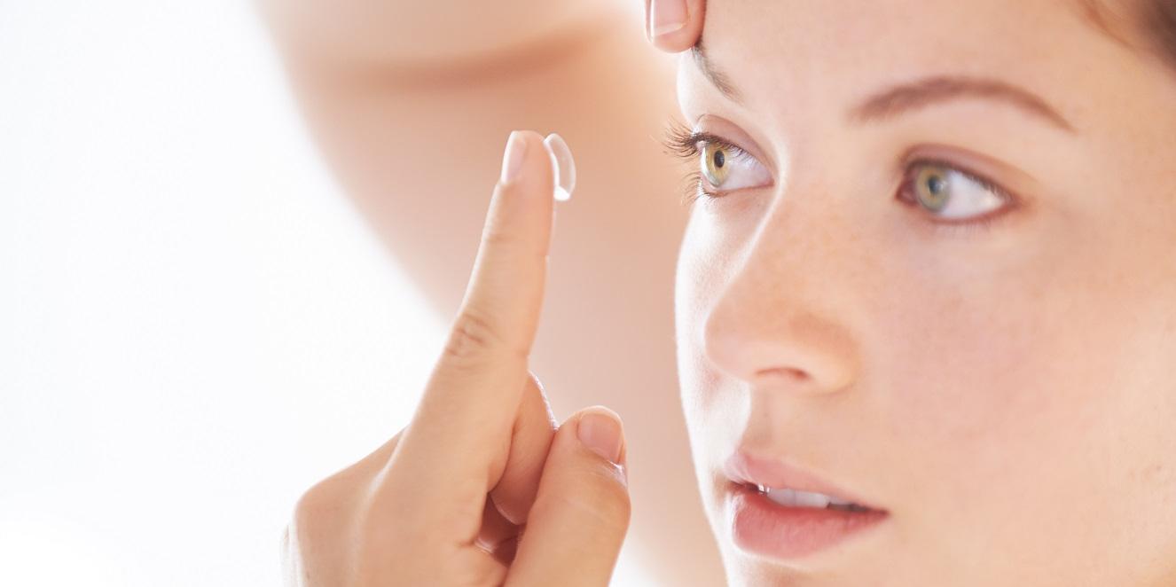 OVN benadrukt kwaliteit van aanmeting en controles in reactie op FD artikel over de verkoop van contactlenzen in optiek