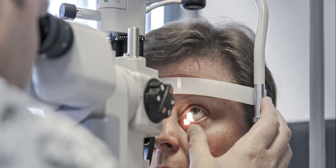 Menzis positief over pilot met optometristen