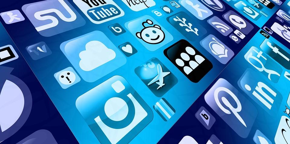 Makkelijker KP-punten registreren met de PE-online app