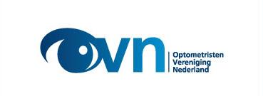 Optometristen Vereniging Nederland (OVN)